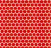PR-Red-Gloss