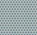 PR-Smokey-Blue