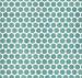 PR-Turquoise