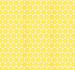 PR-Yellow-Gloss