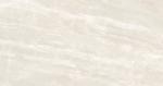 Cosmic-White