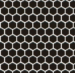 Hex-Black-Gloss