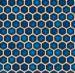 Hex-Cobalt