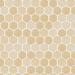 Hex-Cream-Gloss