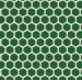 Hex-Emerald