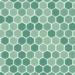 Hex-Green-Matte