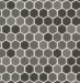 Hex-Grey-Matte