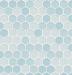 Hex-LightBlue-Gloss