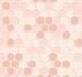 Hex-LightPink-Gloss