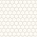 Hex-White-Gloss